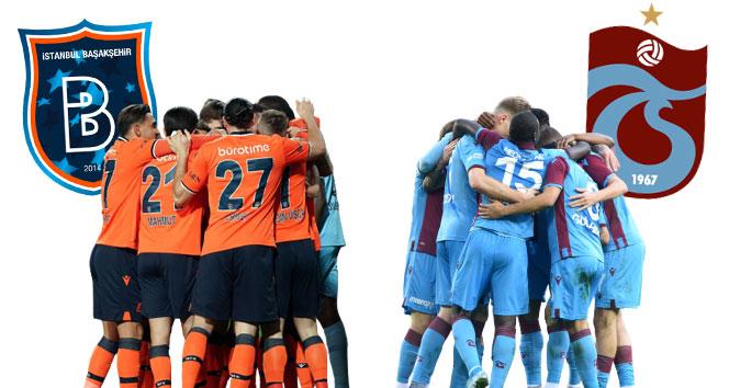 Süper Lig\'de şampiyonluk hesapları