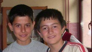 2 şehit ilkokuldan arkadaş çıktı