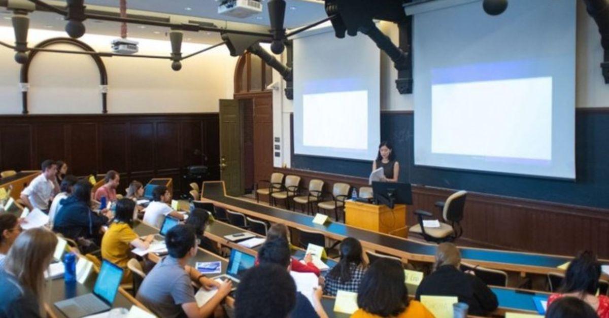 2021-2022 Üniversiteler ne zaman açılacak?