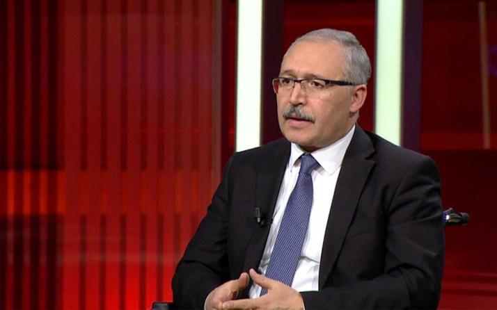 Abdullah Gül ve Ahmet Davutoğlu neden kırgın bomba iddia kandırılmış olabilirler