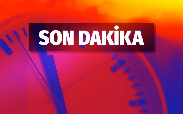 Adana'da dikkat çeken DAEŞ operasyonu çok sayıda gözaltı var