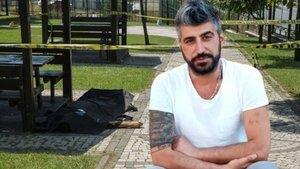 'Aldatma' cinayetinde karı kocanın cezası belli oldu