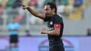 Altay'la Süper Lig'i hedefliyor