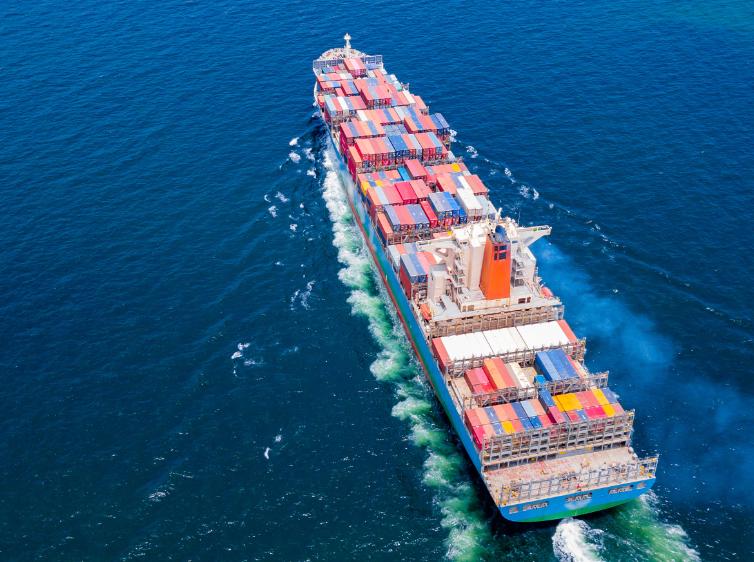 Asya-Pasifik ülkeleri Egeli ihracatçıların radarında Egeli ihracatçılar Asya-Pasifik pazarında büyüyor