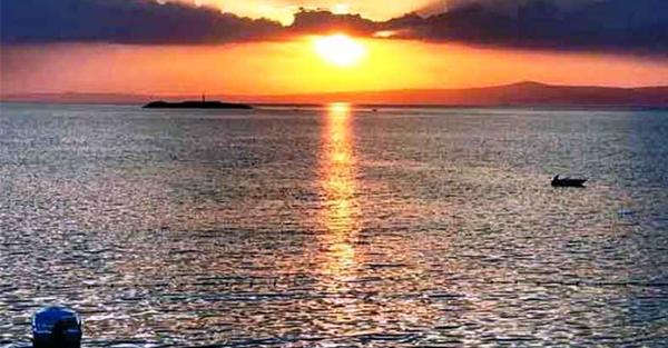 Avşa Adası Hakkında Bilgiler