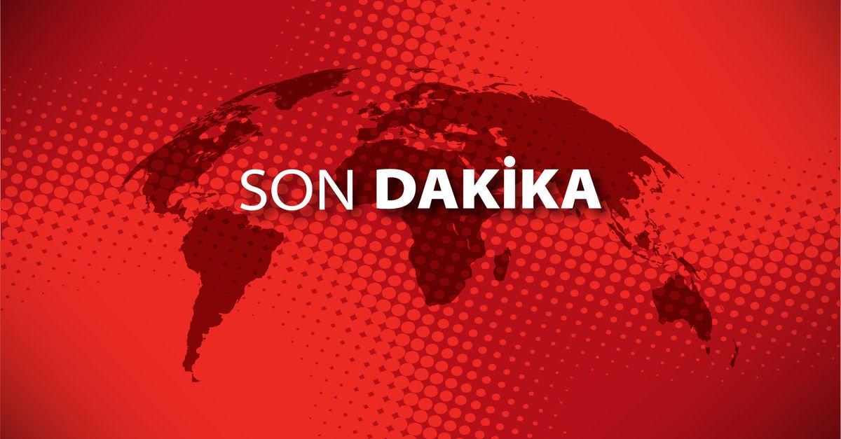 Bakan Pakdemirli: Burdur'daki yangın kontrol altında