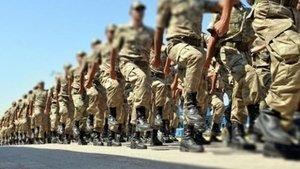 Bedelli askerlik kura sonuçları açıklandı mı?