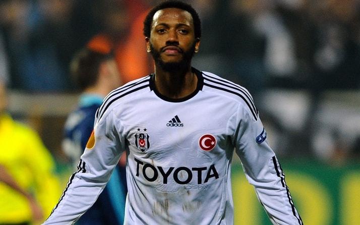 Beşiktaş'tan Manuel Fernandes bombası! Yeniden siyah beyazlı formayı giyecek
