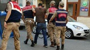 Bitlis'te kaçak göçmen operasyonu