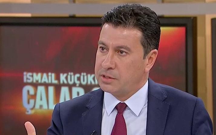 Bodrum Belediye Başkanı Ahmet Aras hakkında suç duyurusu!