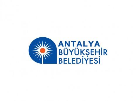 Büyükşehir'den öğrencilere online sınav desteği