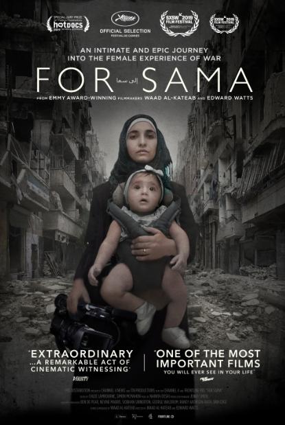 Dünyada birçok ilke imza atan  Uluslararası Göç Filmleri Festivali  'yeni nesil' açılış töreniyle başlıyor