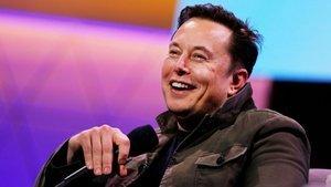 Elon Musk Saturday Night Live'da ne açıklayacak?