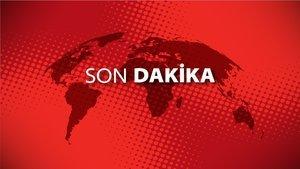 Erdoğan, Tatar ile görüşmesi sonrası konuştu