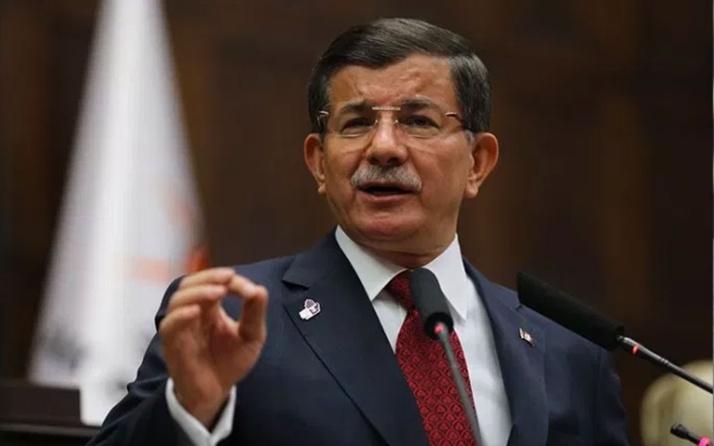 Eski MİT Müsteşar Yardımcısı'ndan Davutoğlu'na çağrı! Açıklamalı