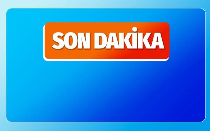 Fenerbahçe Trabzonspor maçının hakemi belli oldu