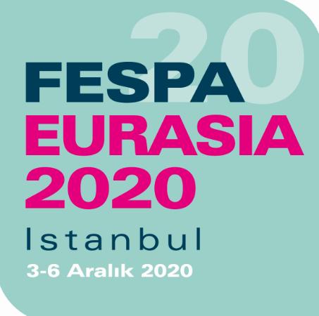 FESPA Eurasia sektörü yeniden canlandıracak!