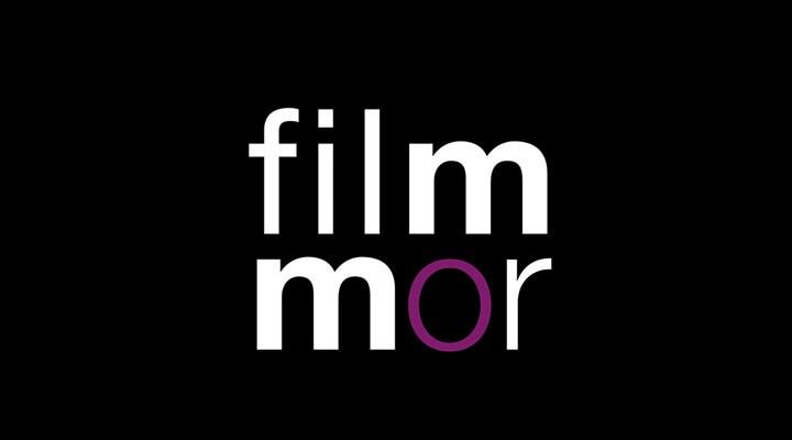 Filmmor kapanma kararı aldı: Sanal ortamda örgütlenen bu 'kavga' bizim kavgamız değil