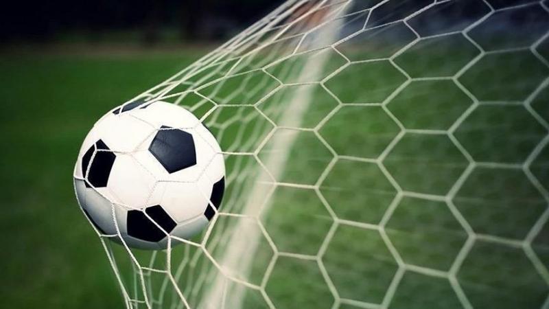 Galatasaray'da Son Transferler Para Etmedi