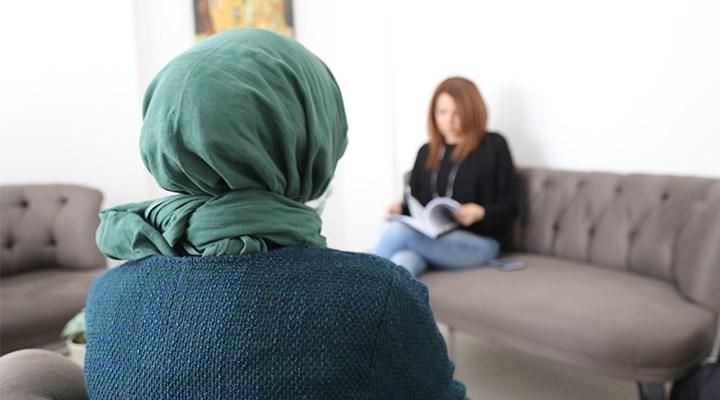 Genç kadın koruma kararına rağmen tehdit ediliyor: 'Can güvenliğim yok'