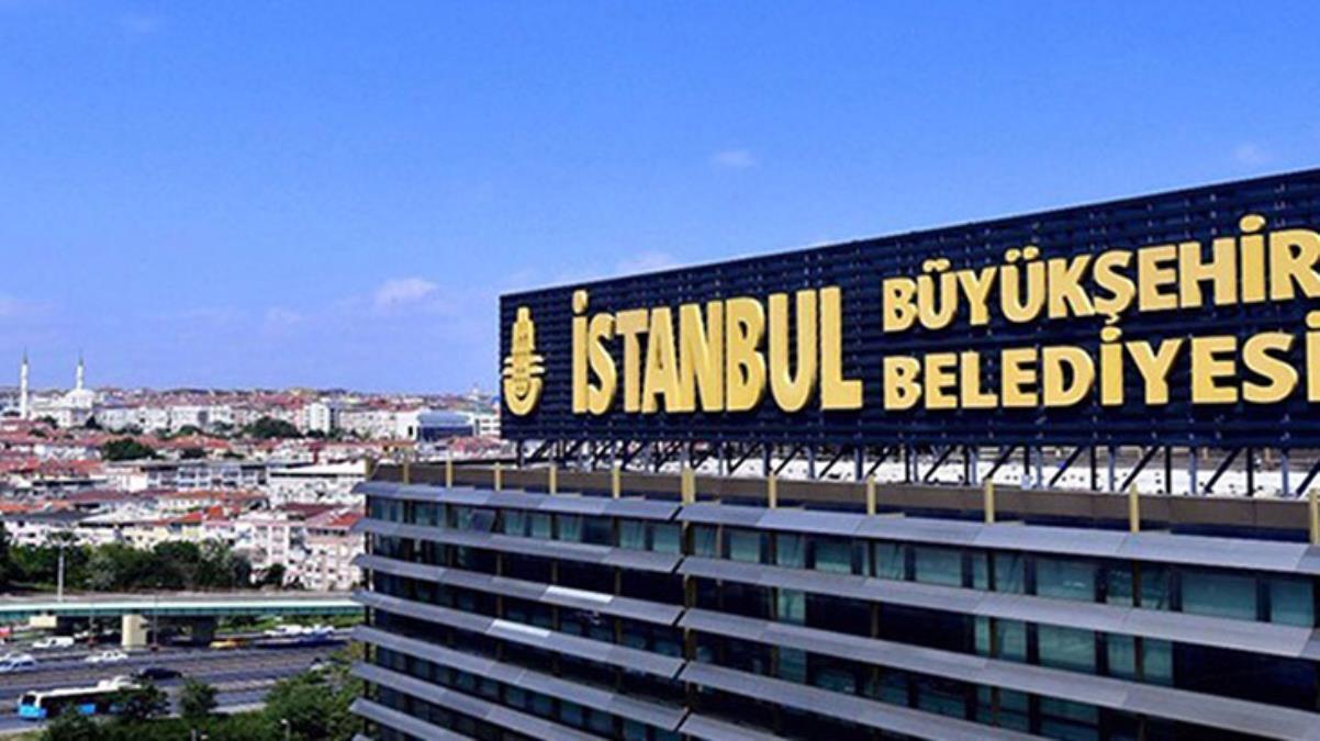 Gezi Parkı'nın mülkiyeti, İBB'den alınarak Vakıflar Genel Müdürlüğü'ne devredildi
