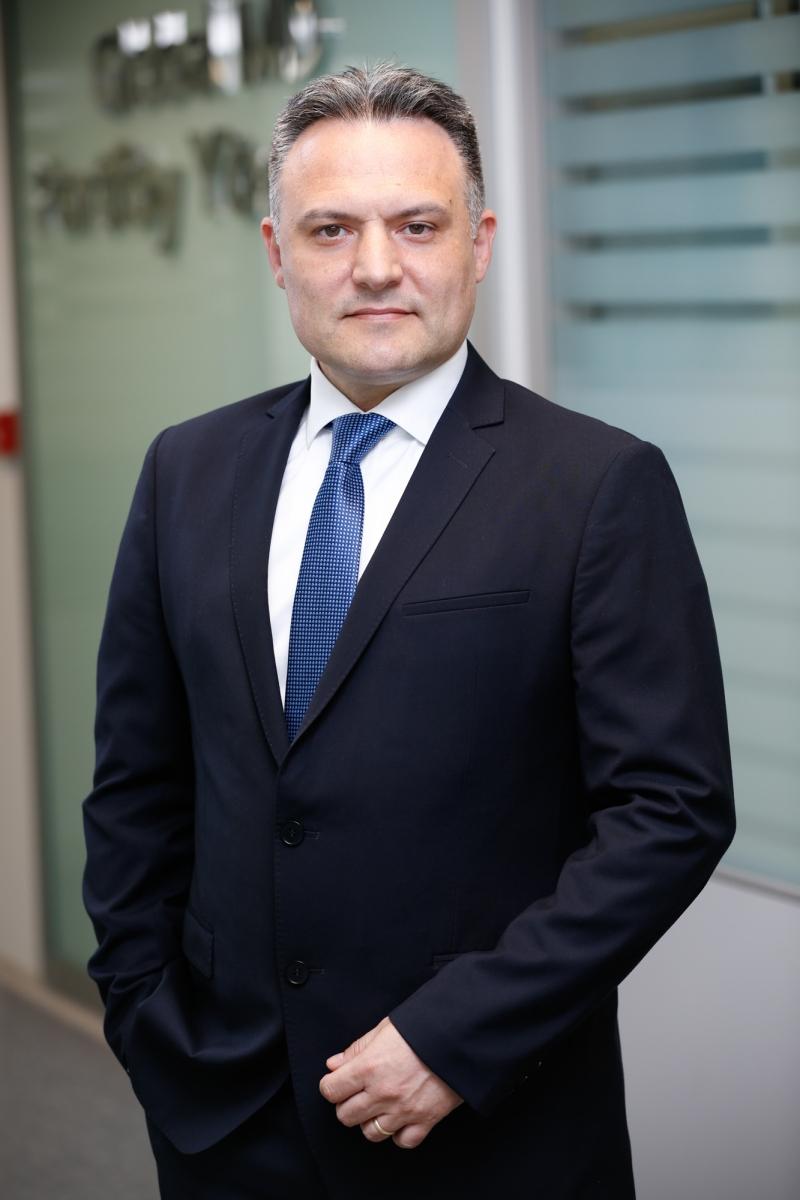 Global MD Portföy ilk yatırımını yapıyor, satın almalar tamamlandığında yatırıma açılacak