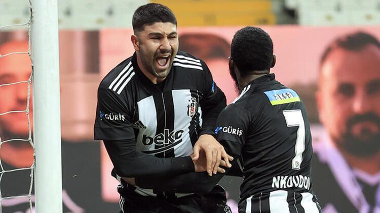 Güven Yalçın, Lecce'ye transfer oldu
