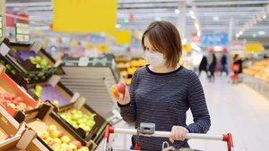 Hafta sonu marketler saat kaçta açılıyor?