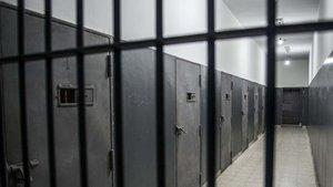 Hafter'in elindeki iki Türk serbest bırakıldı