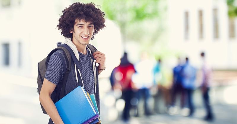 İngiltere Genel Öğrenci Vizesi Nedir?