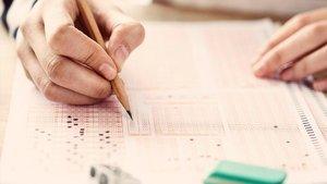 İOKBS Bursluluk sınav sonuçları ne zaman 2020