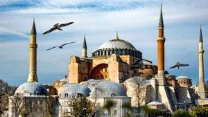 İstanbul cuma saati kaçta?