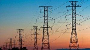 İstanbul elektrik kesintisi sorgulama