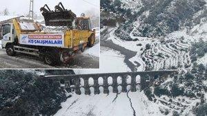 İstanbul'un karı nereye gidiyor?