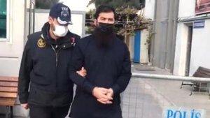 İzmir'de DEAŞ bağlantılı gruplara operasyon!
