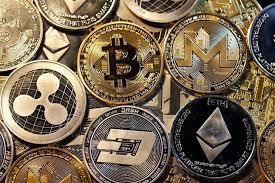 Kripto para piyasasında bu hafta neler oldu?