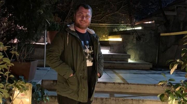 Maden mühendisini darp eden Fatih Uygun tepkiler üzerine gözaltına alındı