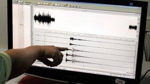 Malatya'da deprem! Büyüklüğü...