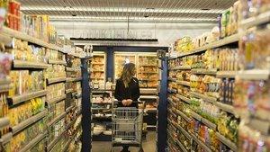 Marketler kaçta açılıyor?