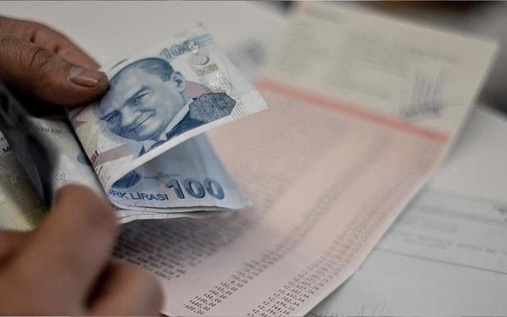 Memur zammı belli oldu mu 2020 memur maaşı net kaç para?