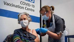 MHRS Aşı randevusu nasıl alınır?