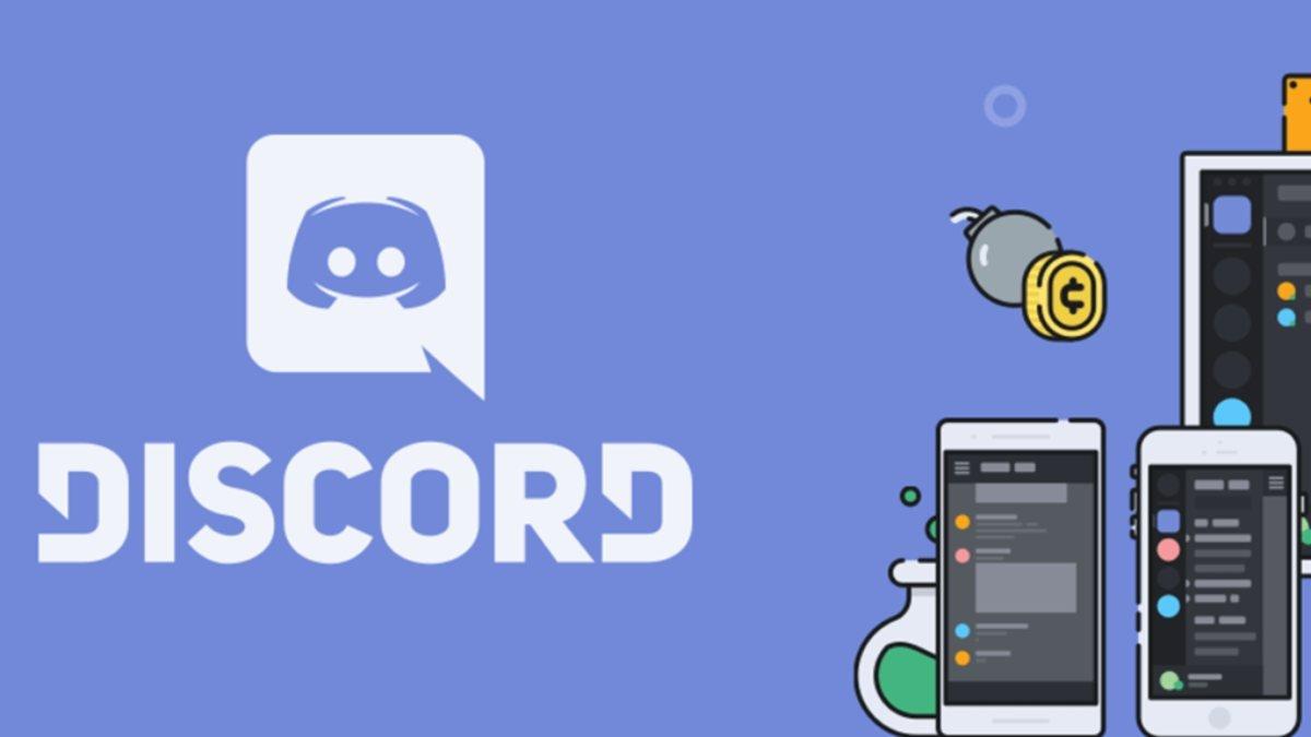 Microsoft ile Discord arasındaki satın alma görüşmeleri sonlandı
