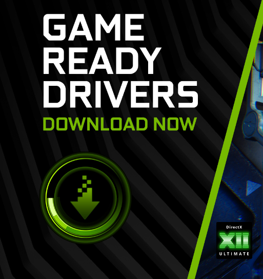 NVIDIA, Microsoft DirectX 12 Ultimate Özellik Seti ve Donanım Hızlandırmalı GPU Zamanlamaya Özel Donanım ve Yazılım Desteğiyle Bir İlke İmza Attı