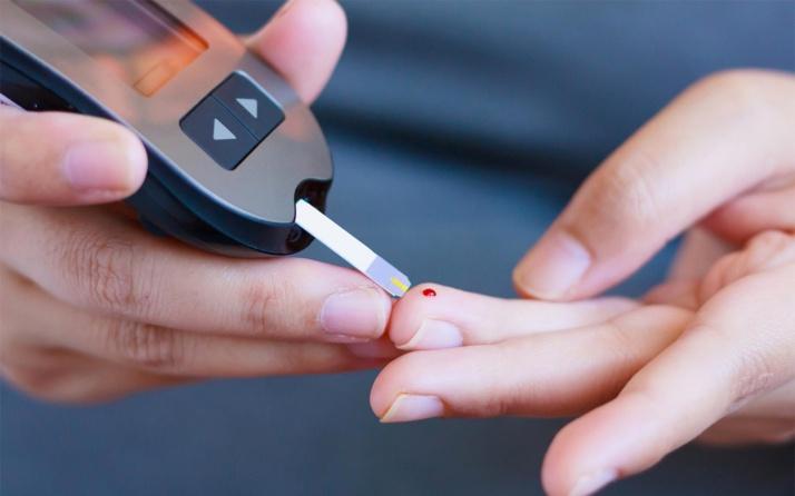 Ömür boyu şeker hastalığından kurtulabilirsiniz! İleal İnterpozisyon ameliyatı