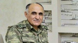 Osman Erbaş kimdir, kaç yaşındaydı?