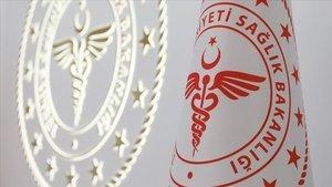 Sağlık Bakanlığı, sahte telefon uygulamalarına dikkat çekti
