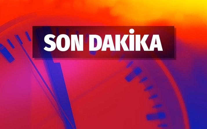 Sahil kesimlerindeki kaçak yapılar Bakan Murat Kurum'dan kararlılık vurgusu