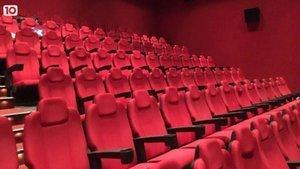 Sinemalar ne zaman açılacak?