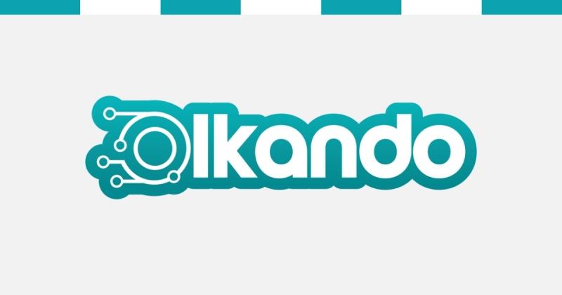 Teknoloji Hakkında Doğru Bilgilerin Adresi: OLKANDO