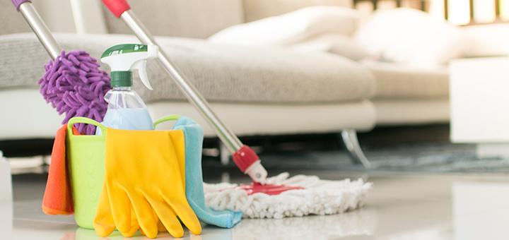 Temizliğin Önemi